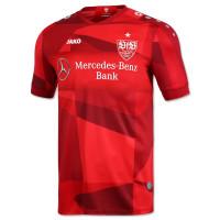 Offizieller VfB Stuttgart Onlineshop | Fanartikel & Tickets