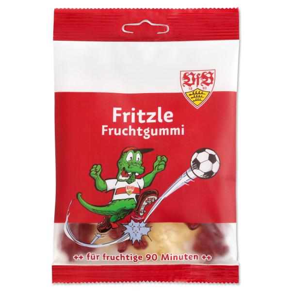 Fritzle Fruchtgummis