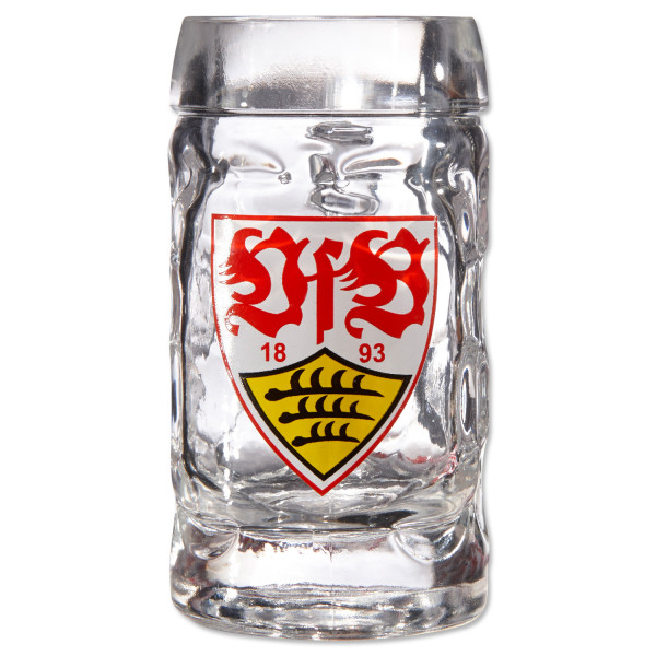 VfB Viertelesglas | Essen & Trinken | RUND UM DEN VfB