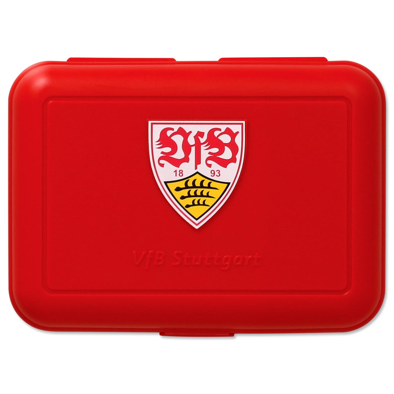 Vfb Stuttgart Tickets Auswärtsspiele