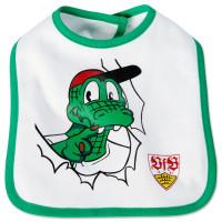 Bib Fritzle Kids Accessoires Merchandise Shop Vfb De